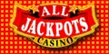 Jouer au Casino All Jackpots