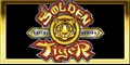 Jouer au Casino Golden Tiger