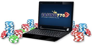 Un ordinateur portable dernier cri + une ribambelle de bonus !