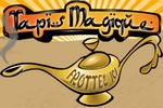 Tapis Magique Casino Riva