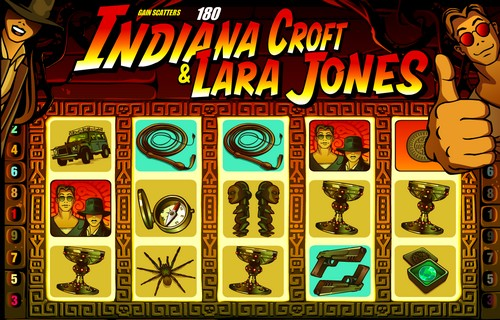 online casino ohne download indiana jones schrift