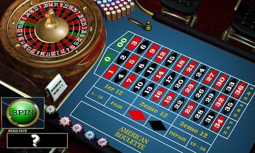 Coupons bonus exclusifs casino770 atlantiscasino coupons