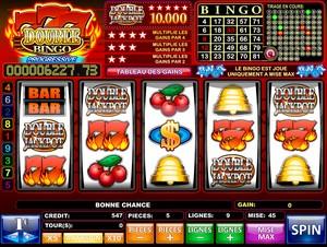 free online slots no deposit 24 stunden spielothek
