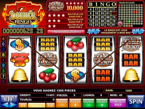Casino poker machines rio all suite hotel and casino in