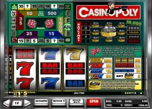 Download online roulette